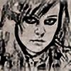 maloudt's avatar