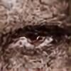 malouito's avatar