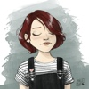 MalouZelle's avatar