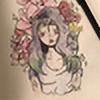 MaLove00's avatar