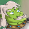 malovent54321's avatar