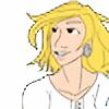 Maloyshort's avatar