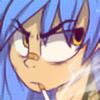 Malphee's avatar