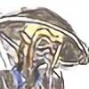 MalphLink's avatar
