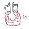 Malpote-VS-Guagamax's avatar