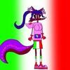 MalReboot79's avatar