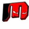 Malregima's avatar