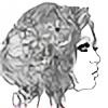 malrog's avatar