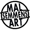 MalSemmensArt's avatar