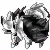 MalSiberia's avatar