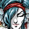 malsuni's avatar