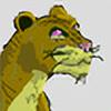 Maltakreuz's avatar