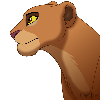 Maltashaastaka's avatar