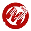 maltchik723's avatar