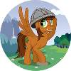 Malte279's avatar