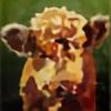 Malteaser88's avatar