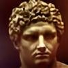 MalteBlom's avatar