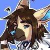 MaltedButterGhost's avatar