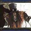 MalteDerEchte's avatar