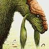 MaltePawelek's avatar