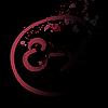 malter23's avatar
