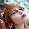 MaltexBaby's avatar