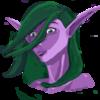 Malthekr's avatar