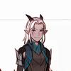 MalThePhoenix's avatar