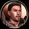 MaltheusTheSkourge's avatar