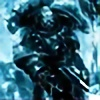 Malthin-Dreamweaver's avatar