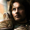 Malthy's avatar