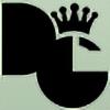maltidama's avatar