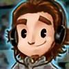 maltoniko's avatar