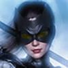 maltorramus's avatar