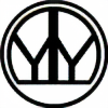 Maltos-Grey's avatar