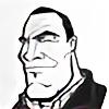 MALTUZ17's avatar