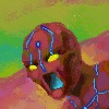maltxd's avatar