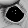 malu-chan's avatar