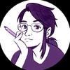 Malu-CLBS's avatar