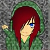 MaluArminir's avatar