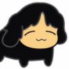 maluchan's avatar