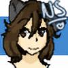 MaLuHeart's avatar