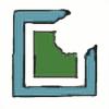 MalumC's avatar