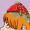 malumi's avatar