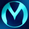 Malunis's avatar