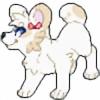 maluny's avatar