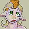 Malvales's avatar