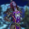 malvarr's avatar