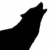 malvawolf's avatar