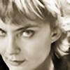 Malveena's avatar
